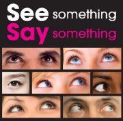 See something, saysomething poster Mar2011