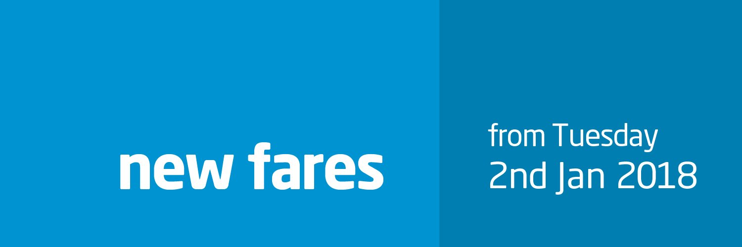 National Express Coventry fares 2018