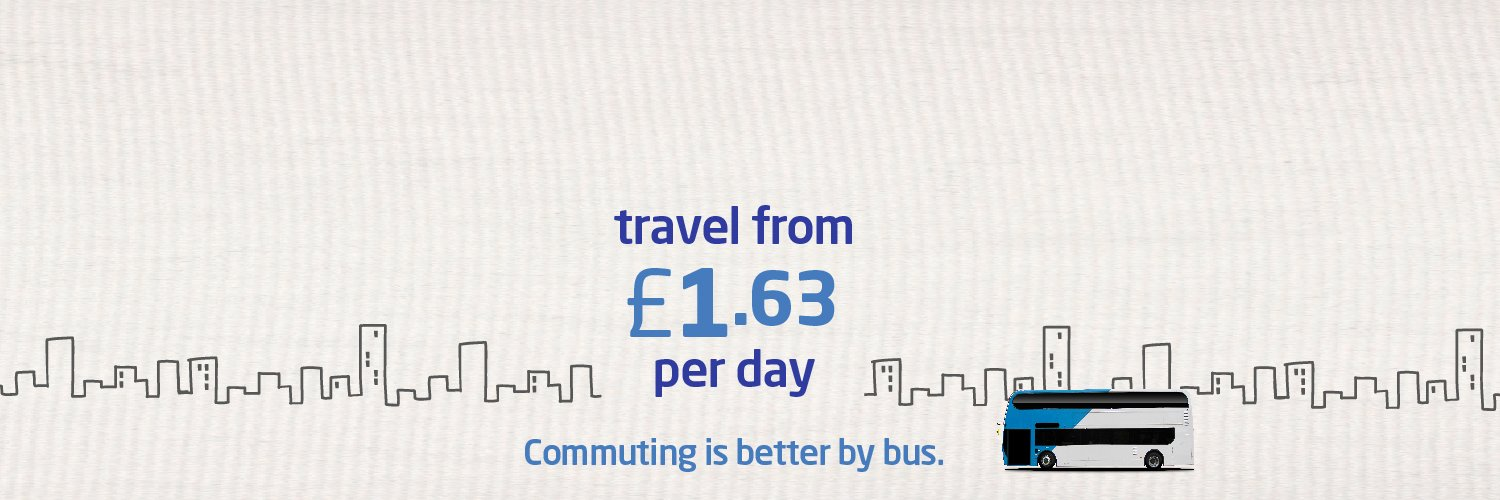 Adult bus passes & travelcards